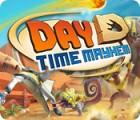 Day D: Time Mayhem jeu