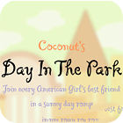 Coconut's Day In The Park jeu