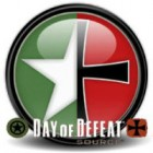 Day of Defeat: Source jeu
