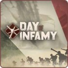 Day of Infamy jeu