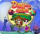 Day of the Dead: Solitaire Collection jeu