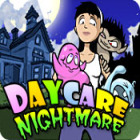 Daycare Nightmare jeu