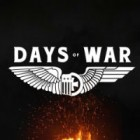 Days of War jeu
