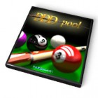 DDD Pool jeu