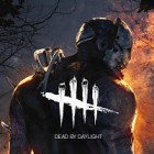 Dead By Daylight jeu