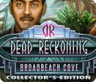 Dead Reckoning: L'Anse de Broadbeach Édition Collector jeu