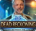Dead Reckoning: Mort entre les Lignes jeu
