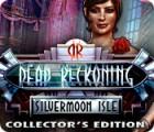Dead Reckoning: L'Ile de la Mort Edition Collector jeu
