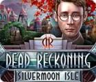 Dead Reckoning: L'Ile de la Mort jeu