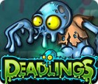 Deadlings jeu