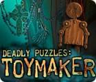 Deadly Puzzles: Toymaker jeu