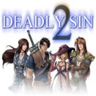 Deadly Sin 2: Shining Faith jeu