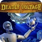 Deadly Voltage: Rise of the Invincible jeu