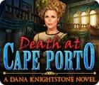 Death at Cape Porto: Un Roman de Dana Knightstone jeu
