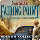 Death at Fairing Point: Un Roman de Dana Knightstone Edition Collector jeu