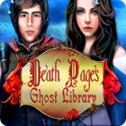 Death Pages: Tragédie Shakespearienne jeu