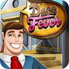 Deco Fever jeu