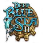 Deep Blue Sea 2 jeu