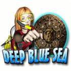 Deep Blue Sea jeu