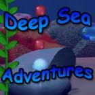 Deep Sea Adventures jeu