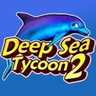 Deep Sea Tycoon 2 jeu