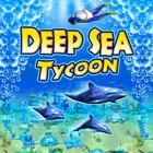 Deep Sea Tycoon jeu