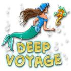 Deep Voyage jeu