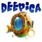 Deepica jeu