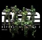 Defence Alliance 2 jeu
