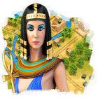 Defense of Egypt: Cleopatra Mission jeu