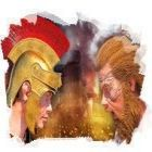 Defense of Roman Britain jeu