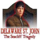 Delaware St. John: The Seacliff Tragedy jeu