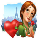 Delicious - Emily's True Love jeu