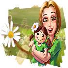 Delicious: Emily's Childhood Memories jeu