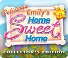 Delicious: Emily's Home Sweet Home Collector's Edition jeu