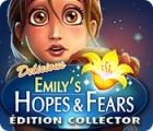 Delicious: Emily's Hopes and Fears Collector's Edition jeu