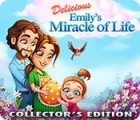 Delicious: Emily's Miracle of Life Collector's Edition jeu