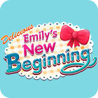 Delicious - Emily's New Beginning Platinum Edition jeu
