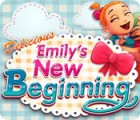 Delicious: Emily's New Beginning jeu
