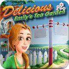Delicious - Emily's Tea Garden jeu