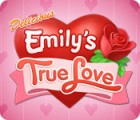 Delicious - Emily's True Love - Premium Edition jeu