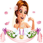 Delicious - Emily's Wonder Wedding jeu