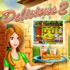 Delicious 2 Deluxe jeu