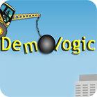 Demologic  2 jeu