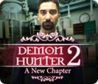 Chasseur de Démons 2: Nouveau Chapitre jeu