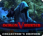 Demon Hunter V: Ascendance Collector's Edition jeu