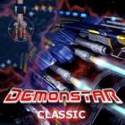 DemonStar Classic jeu
