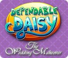 Dependable Daisy: The Wedding Makeover jeu