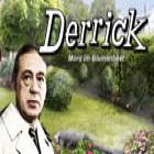 Derrick jeu