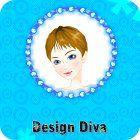 Design Diva jeu